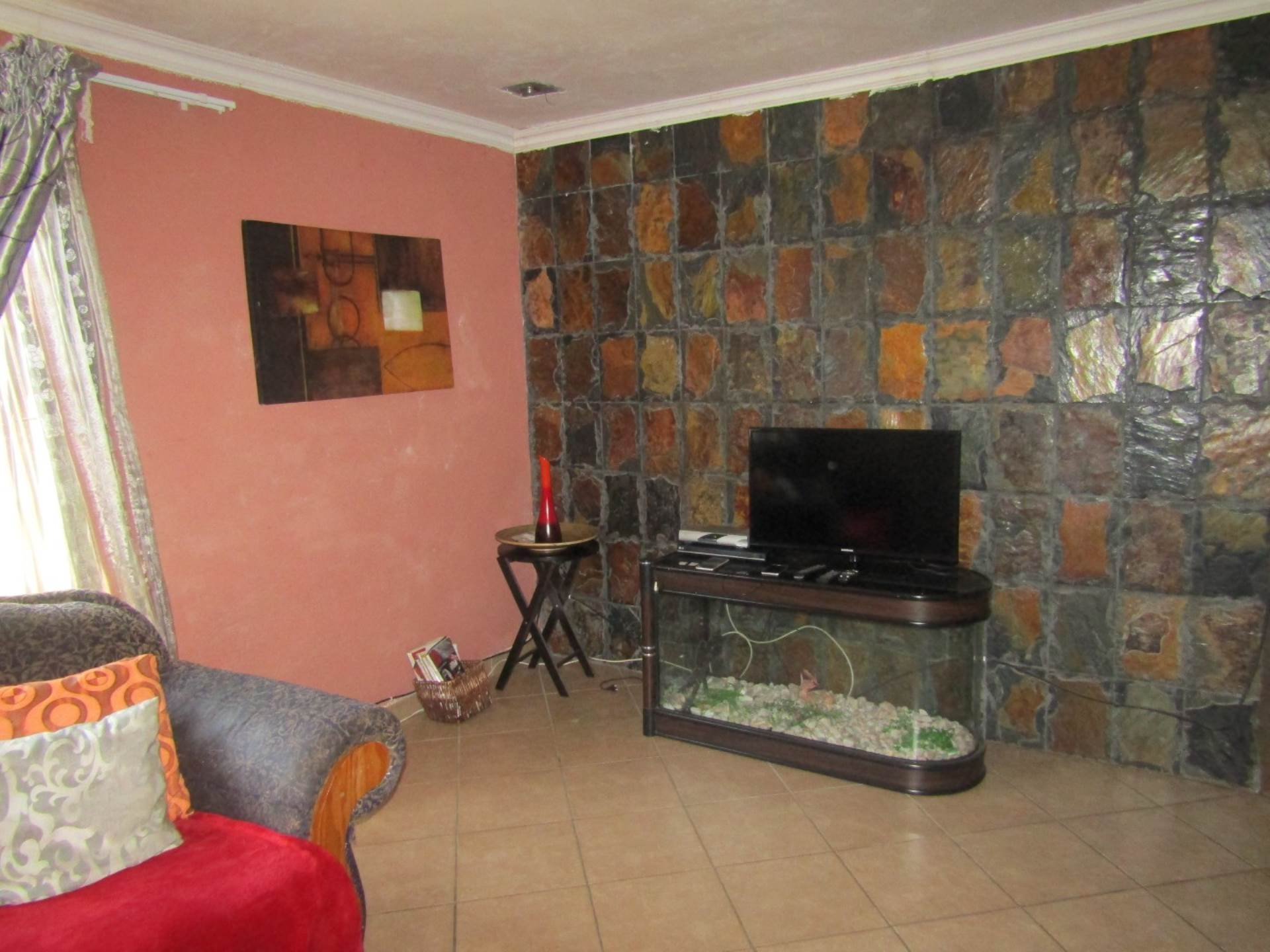 Tzaneen Engen Garage Tzaneen House For Sale In Tzaneen Ext Tzaneen Was Listed For