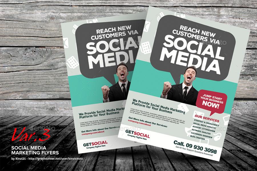 marketing flyer | hitecauto.us