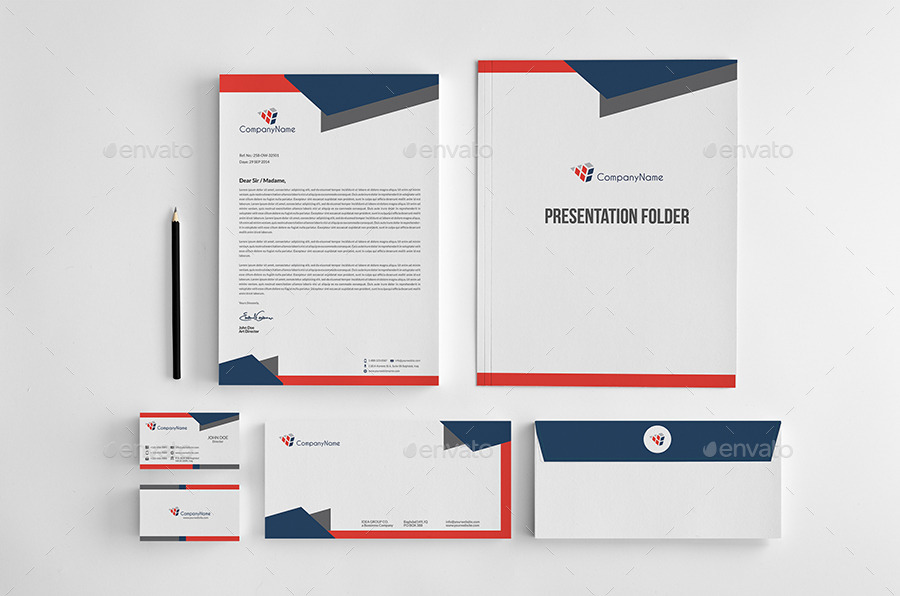 stationary design templates - Narcopenantly