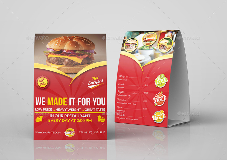 food tent template - Funfpandroid - restaurant table layout templates