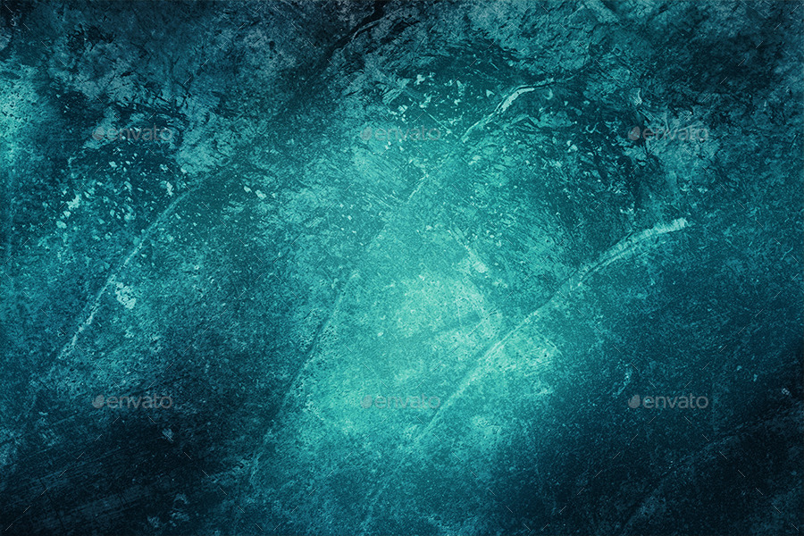 Green Nature Wallpaper Hd 90 Grunge Backgrounds Bundle By Orangefox Graphicriver