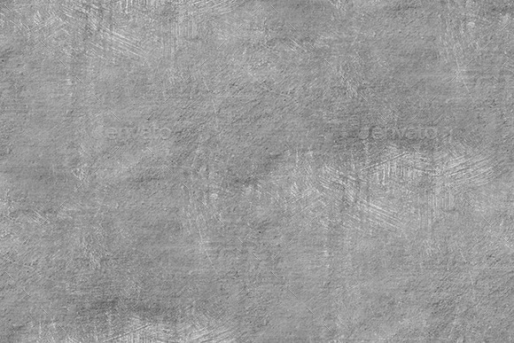 6 HD Seamless Concrete Textures by peki1990 GraphicRiver