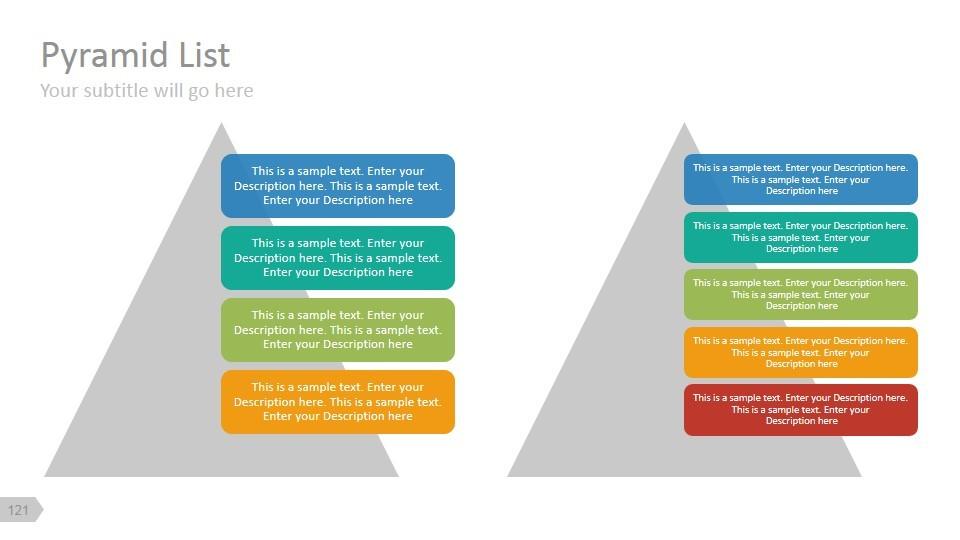 Smartart Templates Powerpoint Free Powerpoint Diagrams Ppt Graphics - smartart powerpoint template