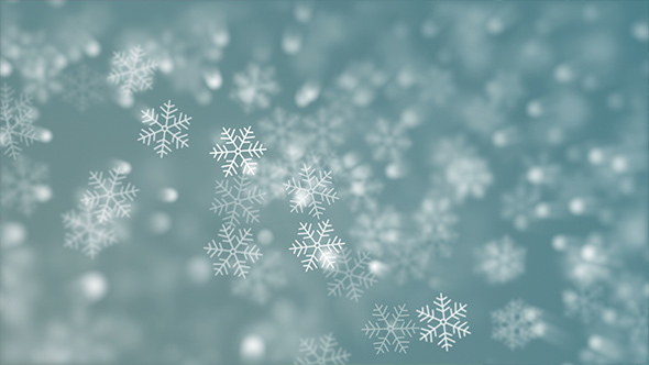 Animation Wallpaper Hd Free Download Winter Snow Background 1 By Sightsignal Videohive