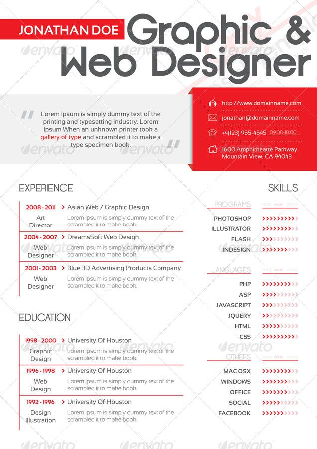 rfp graphic design services 8 graphic design quote templates sample