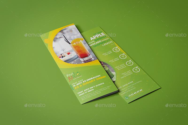 mini flyer template - Apmayssconstruction