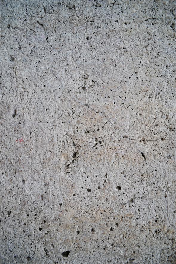 Concrete Texture by djjeep GraphicRiver