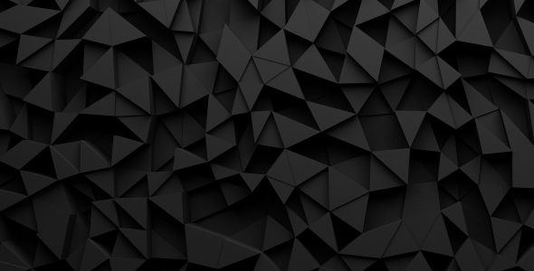 Dark Background by AS_100 VideoHive