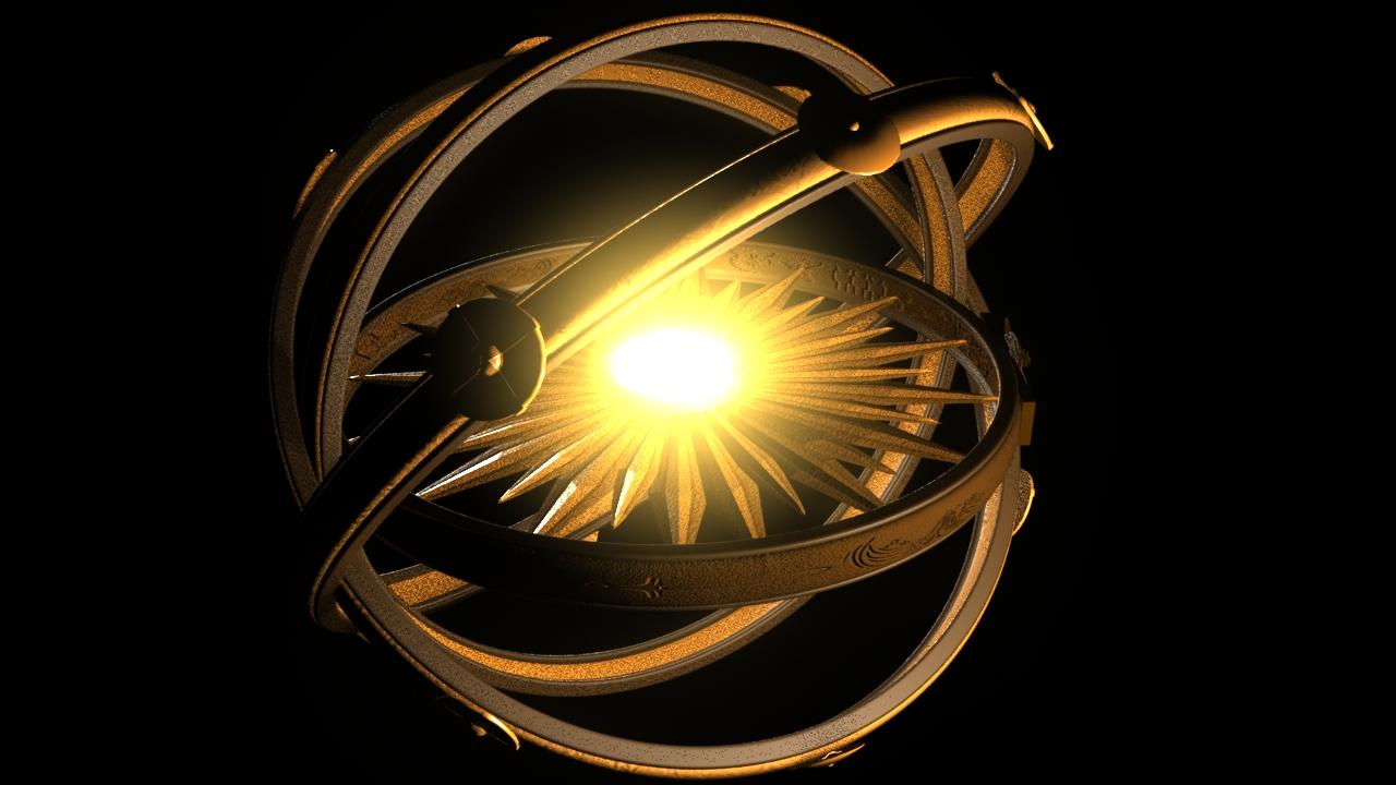 3d Tiles Wallpaper Game Of Throne Logo Amp Astrolabe By 4slash 3docean