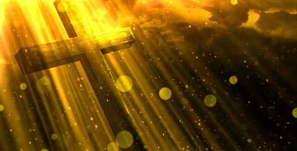 Simple Wallpapers Colors Fall Worship Background Divine Cross By Strokevorkz Videohive