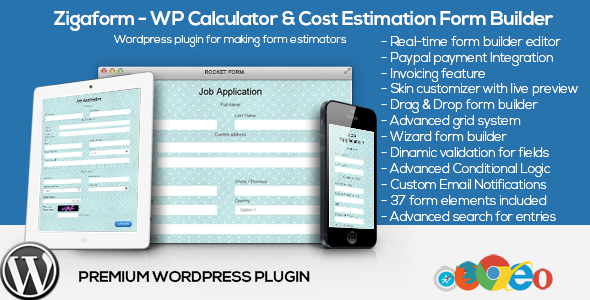 Product Pricing Calculator Jul July WhatS Worse Than Filling Out A
