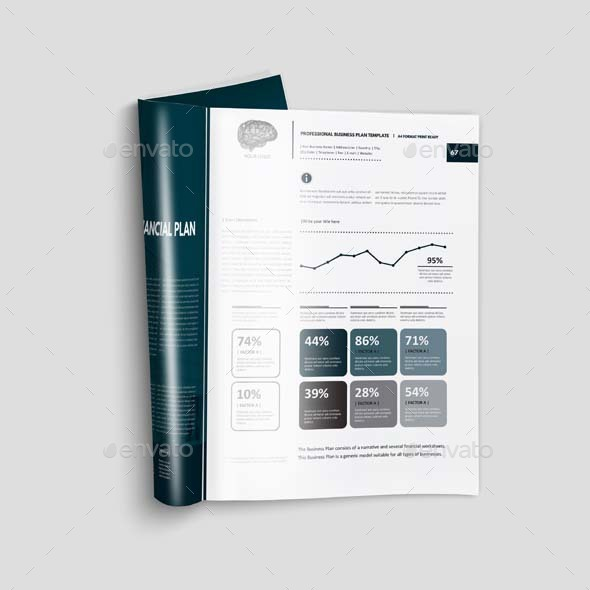 professional business plan template - 28 images - sle professional - professional business plan