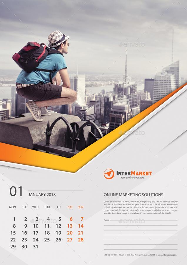 How To Print Google Calendar With Details How To Print A Google Calendar With Details Chron Corporate Business Wall Calendar 2018 V06 By Rapidgraf