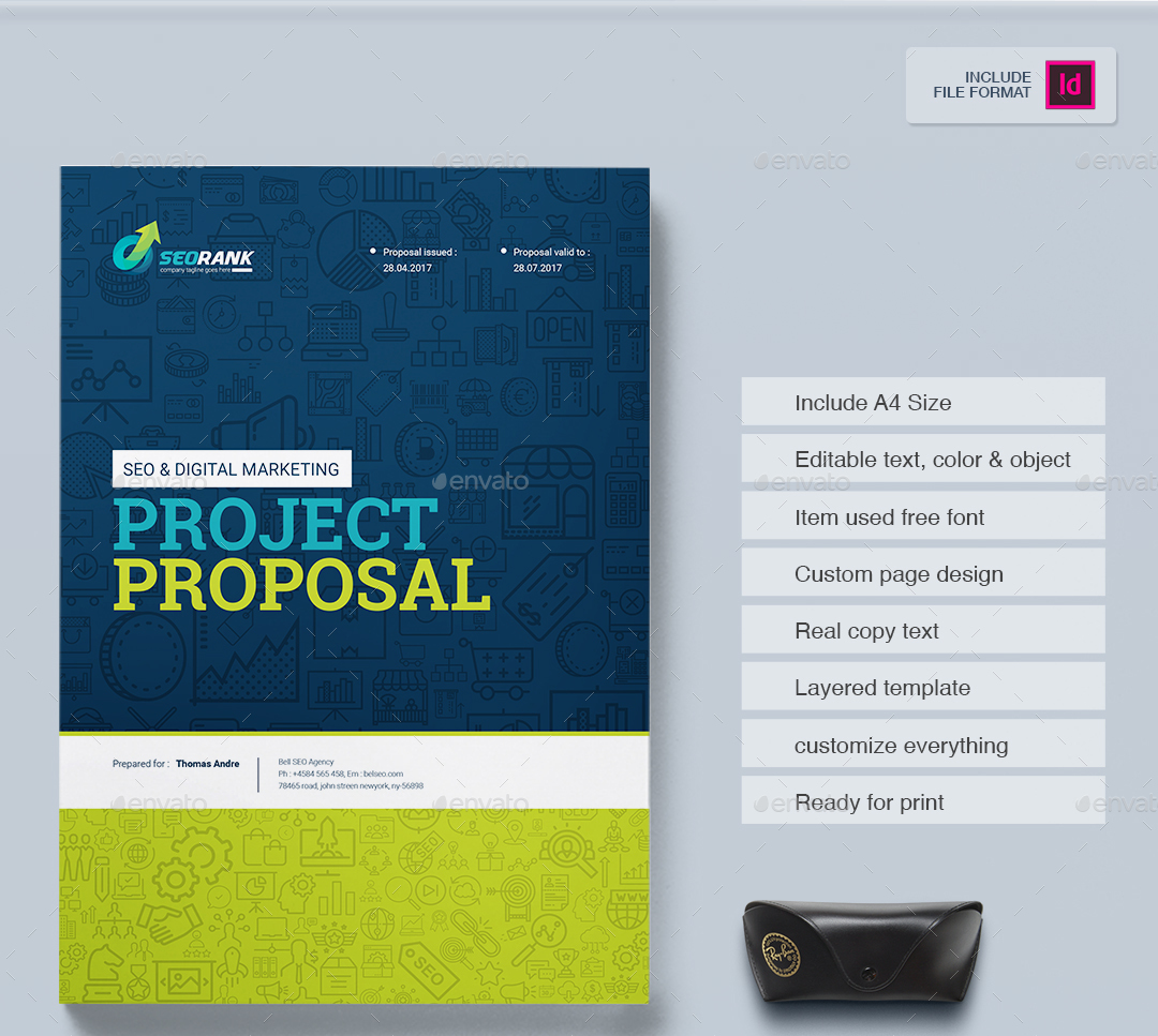 100 seo proposal template 12 risk management proposal seo proposal template marketing service contract template best resumes curiculum vitae pronofoot35fo Choice Image