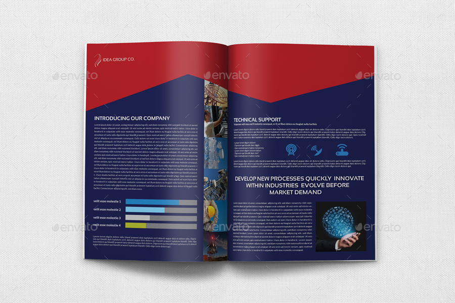 services brochure cvresumeunicloudpl - services brochure