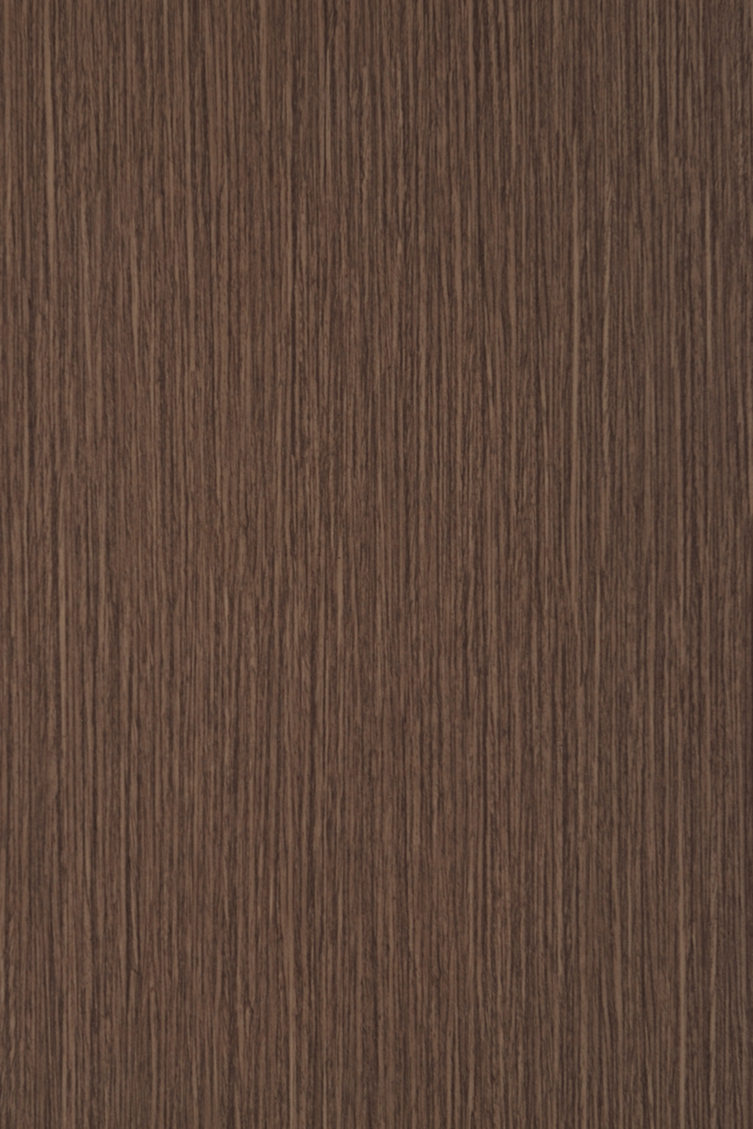 Oak Plywood Real Plywood Vray Material New English Oak