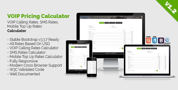 Price Calculator Plugins, Code  Scripts from CodeCanyon