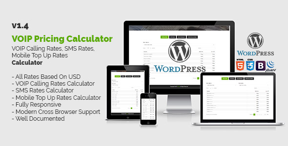 VOIP Pricing Calculator VOIP Calling Rates, SMS Rates, Mobile Top - product pricing calculator