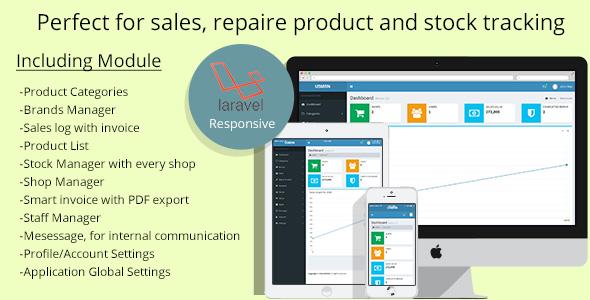 sales tracking system free - Canasbergdorfbib