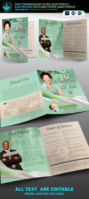 Pastor Appreciation Graphics, Designs  Templates