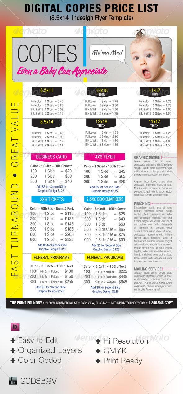 price flyer - Athiykhudothiharborcity