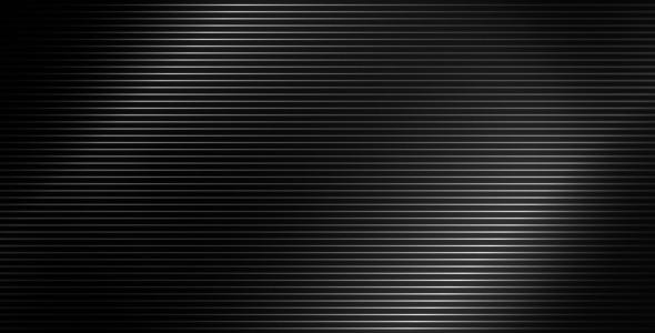 Dark Background by DarkRoom VideoHive