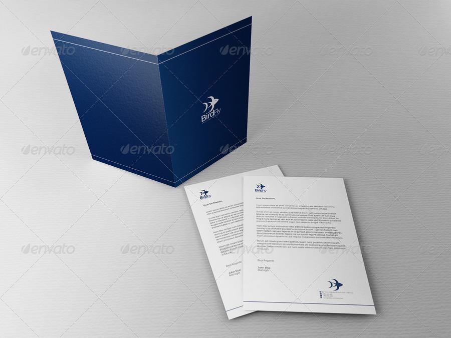 wondrous resume folders 8 10 pocket folder presentation box custom