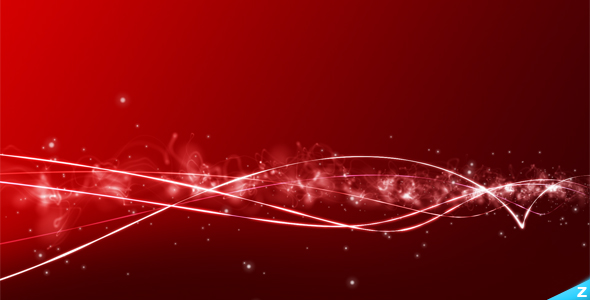 HD Pack - Professional Background by zanimotion VideoHive - background hd