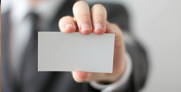 blank business card stock - Goalgoodwinmetals