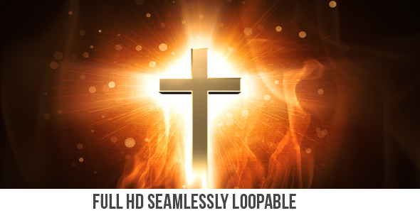Animated Weather Wallpaper Iphone Holy Cross By Luckystars Videohive