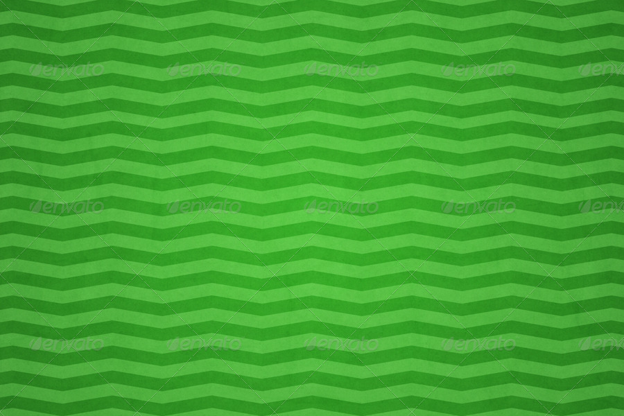 48 Chevron Pattern Backgrounds by FLRN GraphicRiver