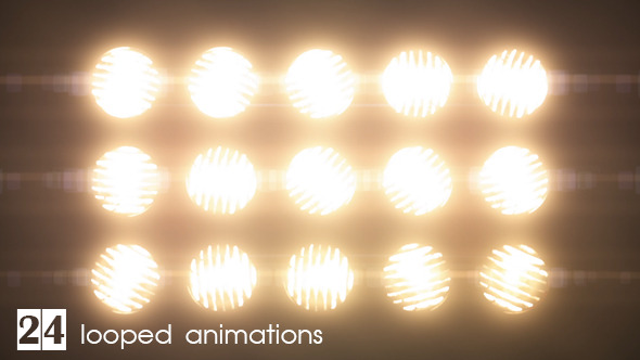 Graphic Design Quote Wallpaper Flashing Lights Wall Vj Stage By Hk Graphic Videohive