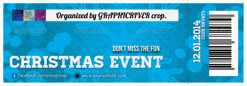 event ticket maker - Alannoscrapleftbehind - event ticket template