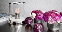 Dekoration: attraktiv bis zu -70% reduziert | WESTWING