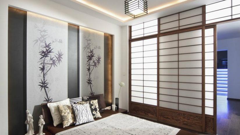Arredare La Camera Da Letto Feng Shui