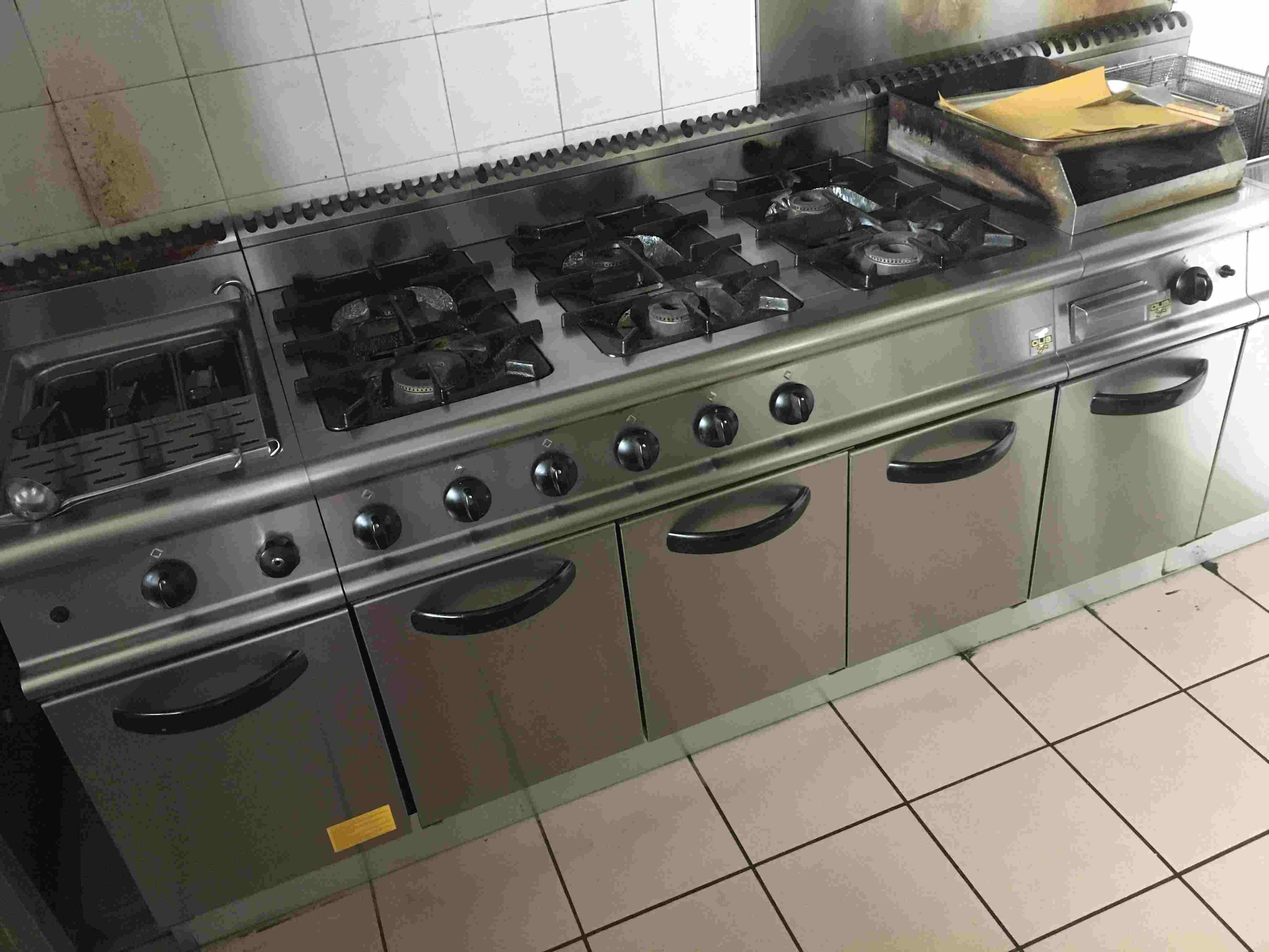 Ikea Cucina Due Fuochi | Piani Cottura Franke Prezzi Piano Cottura ...