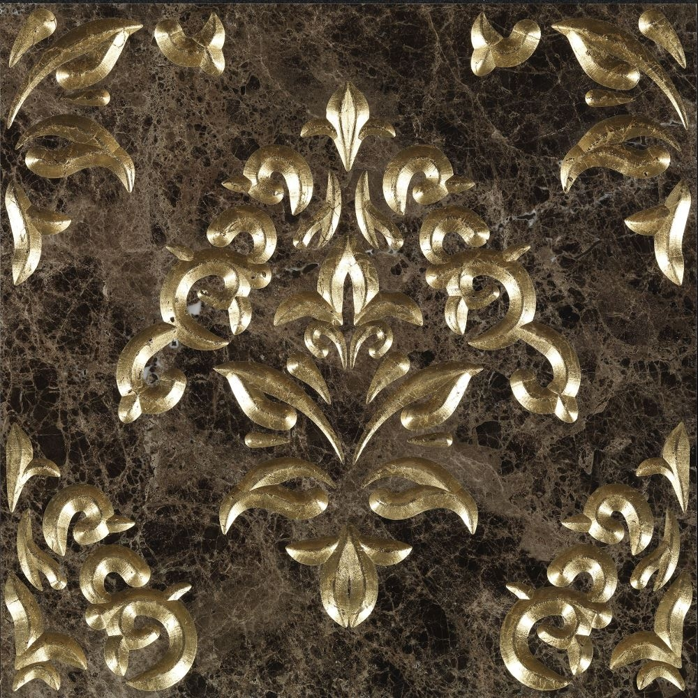 Lithos Marmor Luxury Tilescout