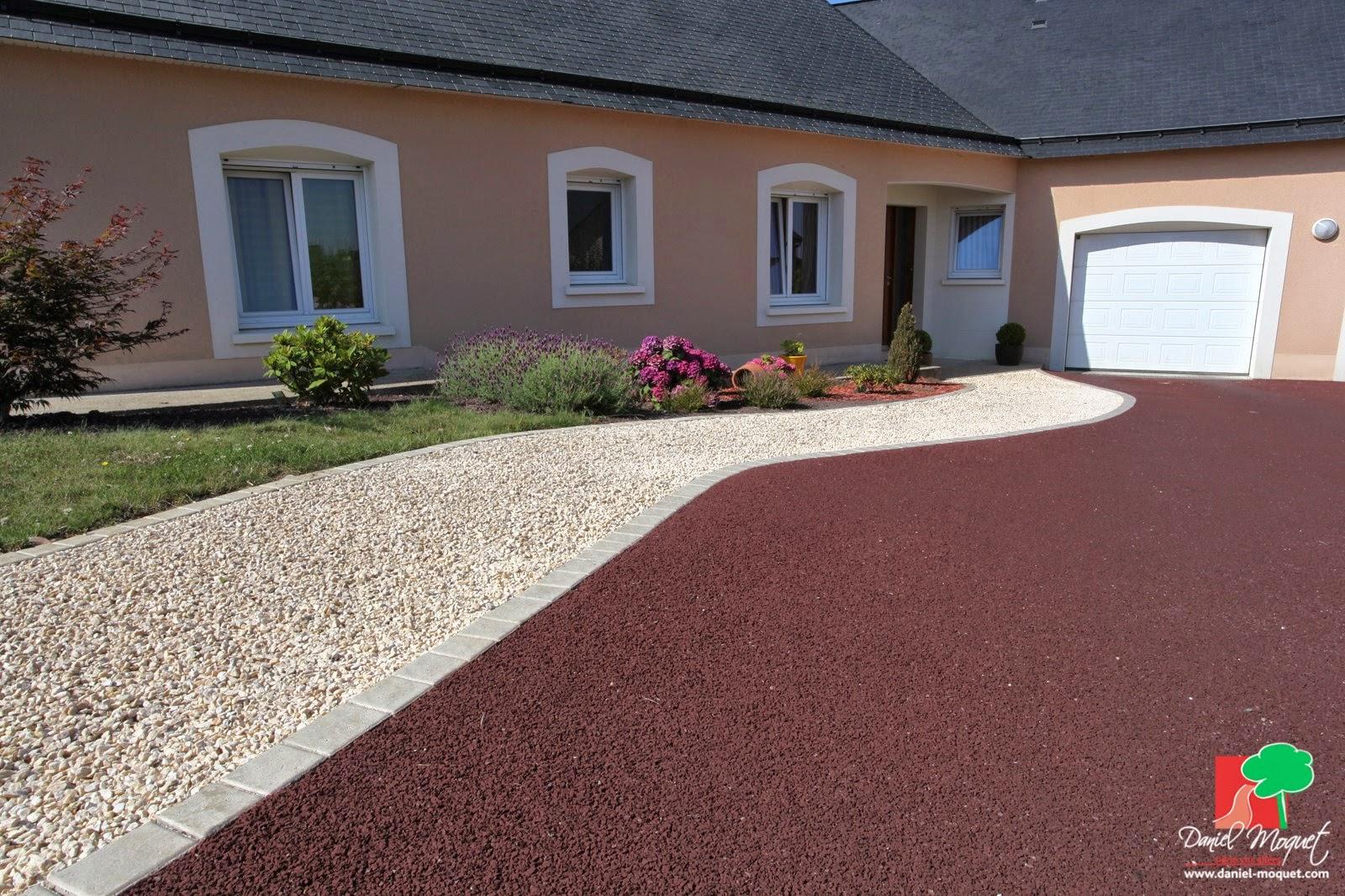 Terrasse Guy Moquet   Appartement A Louer Epinay Sur Orge 2 Pièces ...