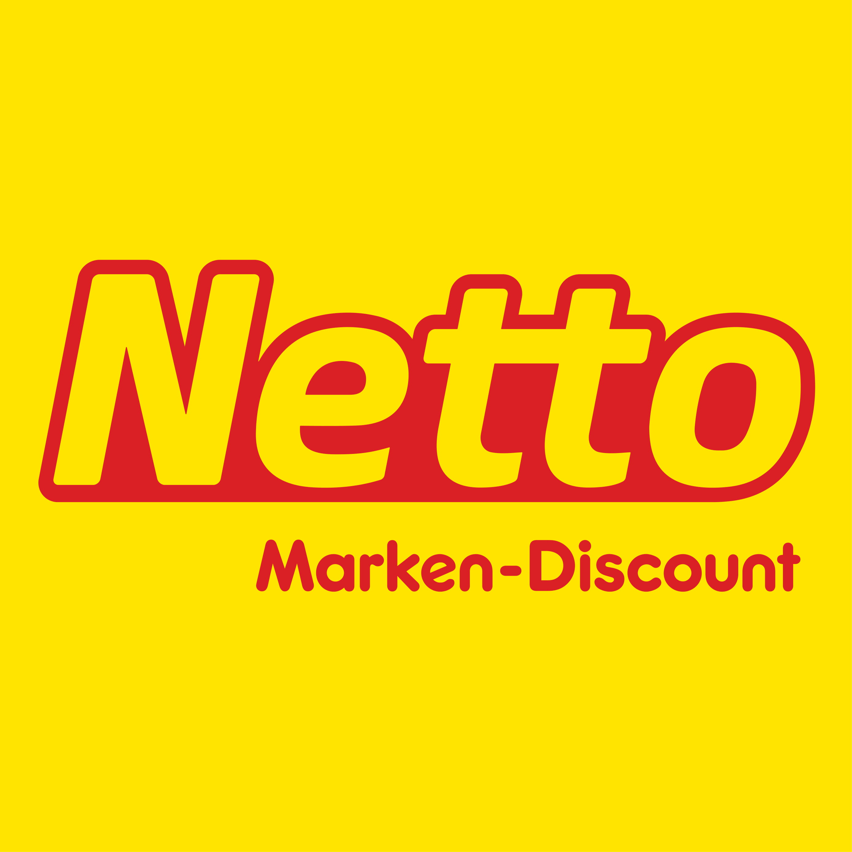 Netto Online Bewertung Netto Filiale In 97292 Uettingen