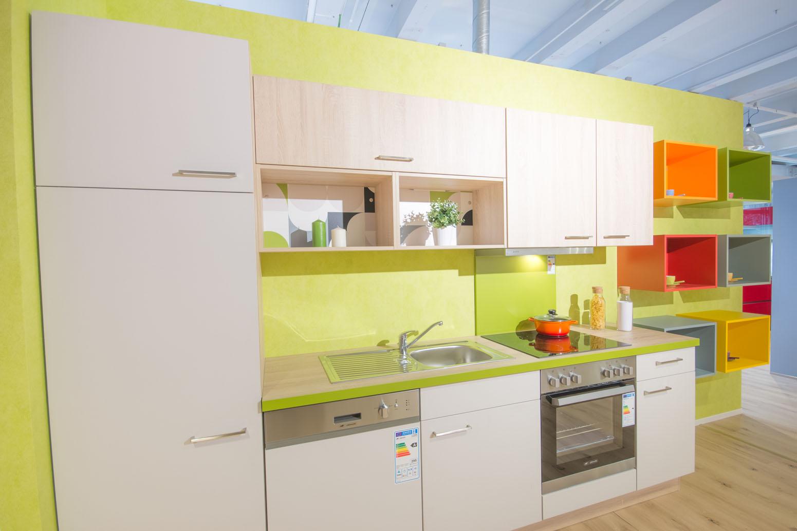 Plana Kuchen Aschaffenburg Designfunktion Buro Und Arbeitswelten