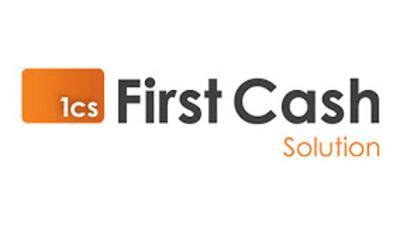 First Cash Solution • Offenburg, Okenstraße 7 - Öffnungszeiten & Angebote
