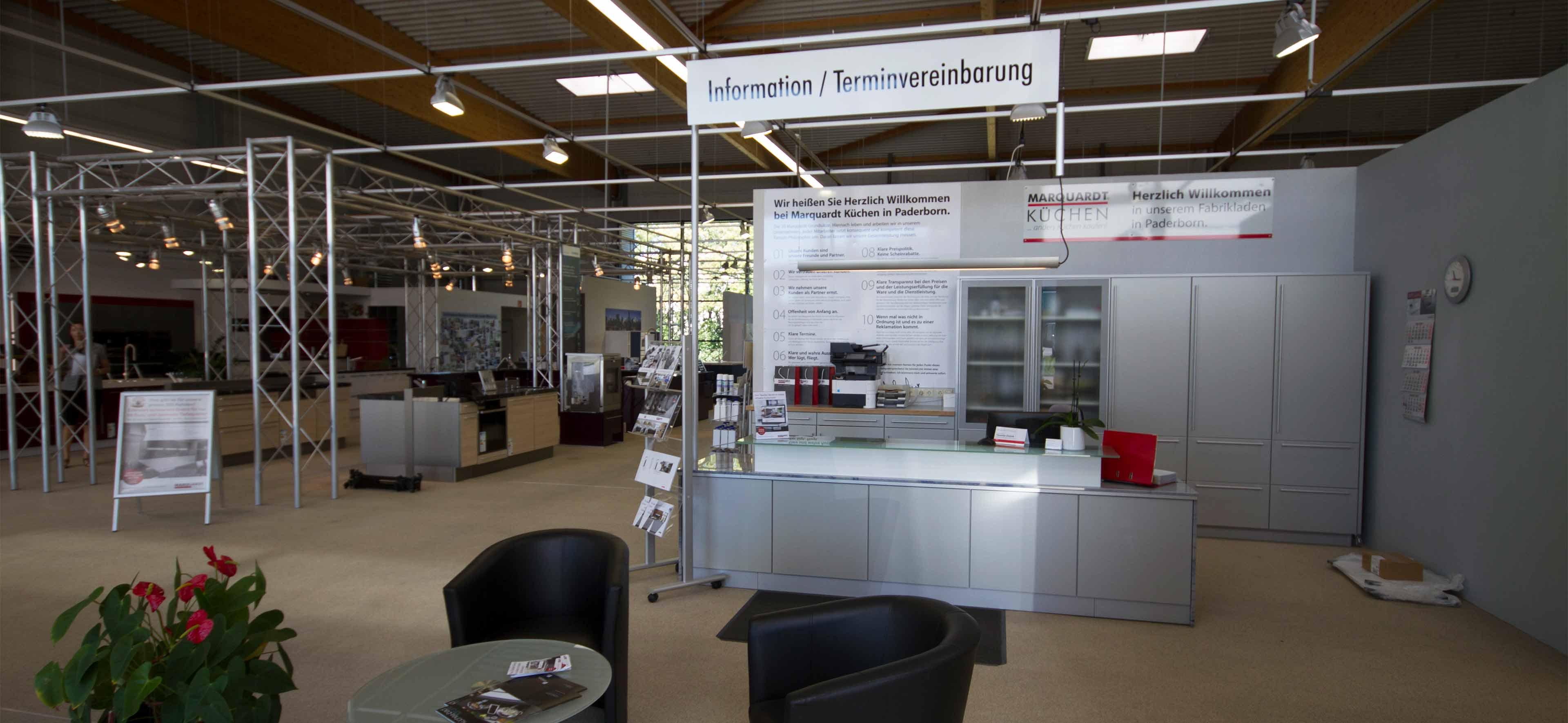 Suche Gebrauchte Küche In Paderborn | Die Moderne Küche Donna Hay ...