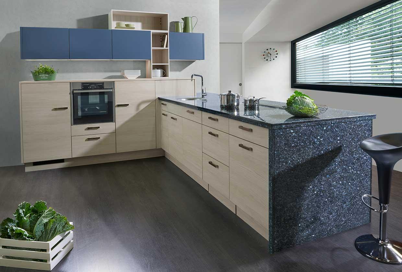 Küche Marquardt München Besteck Marken Beste Wohndesign Und Möbel