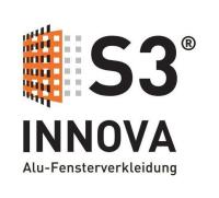 S3 Innova Fensterverkleidung in Weingarten in Wrttemberg ...