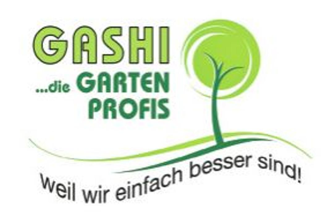 Rollrasen Lampertheim Gashi Die Gartenprofis In Lampertheim, Storchenweg 35