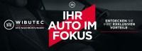 Kraftfahrzeuge - Garage - Reparatur Und Service in ...