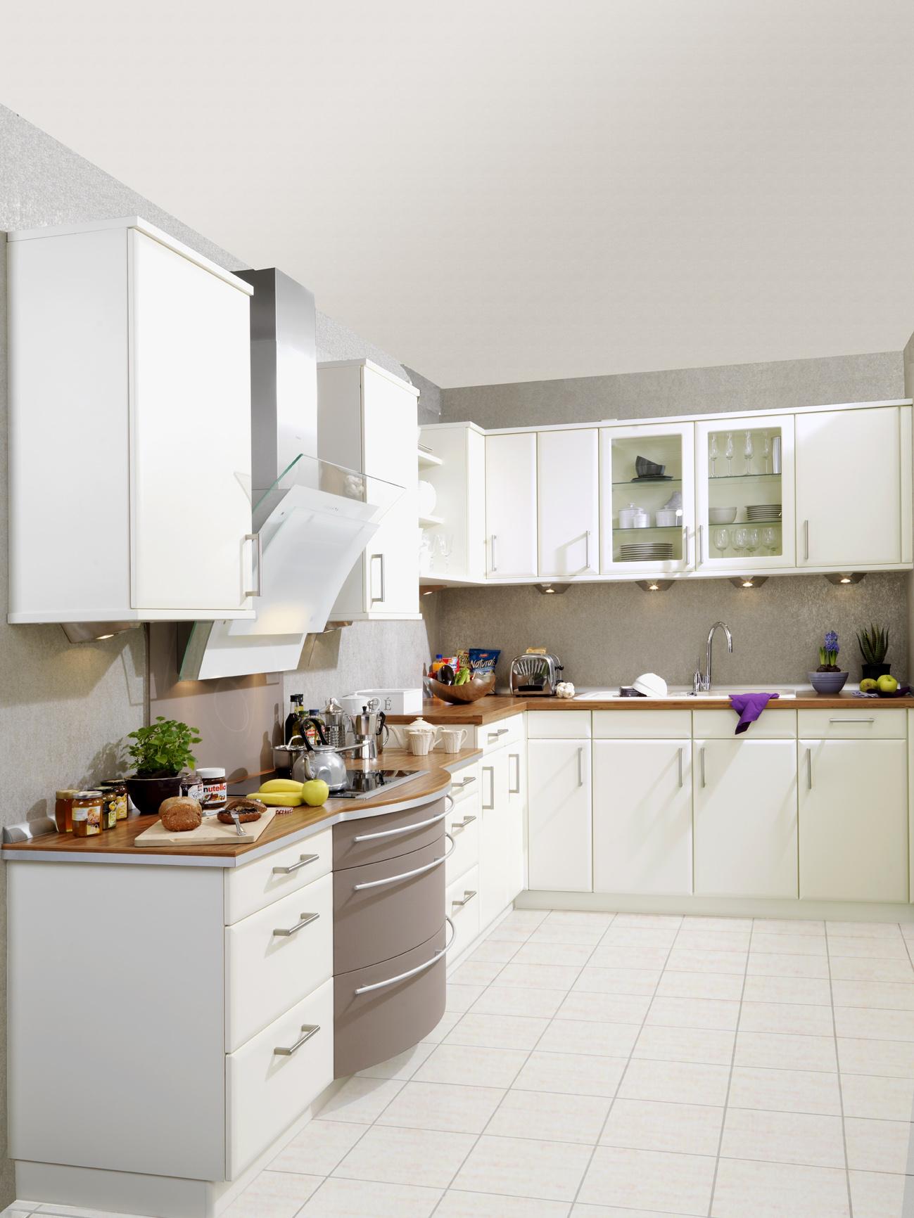 Suche Gebrauchte Küche In Bochum | Küchen In Bochum