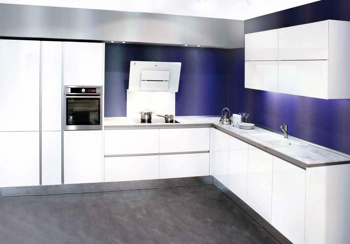 Küchen Duisburg