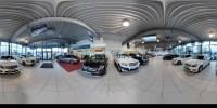 Kraftfahrzeuge - Garage in Neumunster - Infobel Deutschland