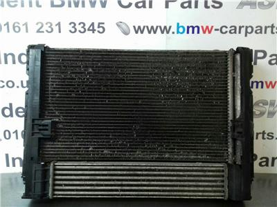 BMW E81 E87 1 Series IBS Battery Lead 61129215953 breaking for used